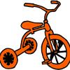 Orange Trike Media