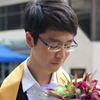 Leung Wai Nok