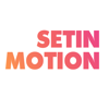 SetInMotion - Matthieu Michel