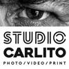 Studio Carlito