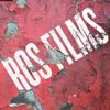 Ros Films