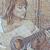 music4melinda