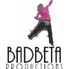 BadBeta Productions