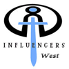 Influencers West