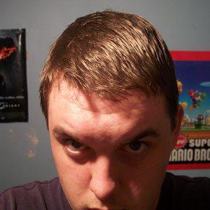 Profile picture for Jordan Bogenschutz