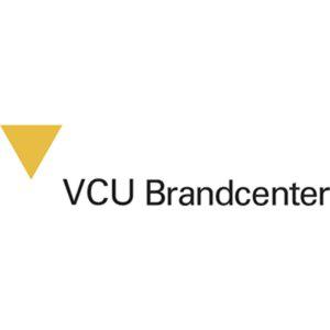 Profile picture for VCU Brandcenter