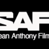Sean Anthony Films