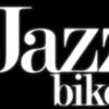 JAZZ Bikes / www.jazz-bikes.com