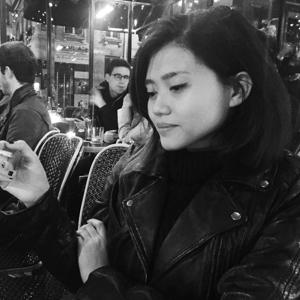 Profile picture for Dani Châu Tô