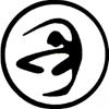 Asociación Primario