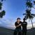 WeddingMovies Indonesia