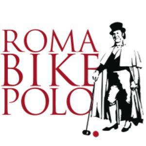 Profile picture for romabikepolo