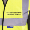 The Invisible Dot Ltd