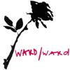 WArd/waRD - Ann Van den Broek