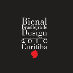 Profile picture for Bienal Brasileira Design 2010