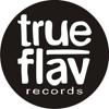 trueflavrecords