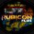 Rubicon975