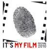 It's My Film