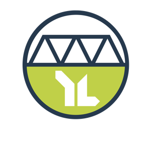Profile picture for Young Life Beaufort