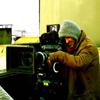Miguel Pérez-Urría / Filmmaker