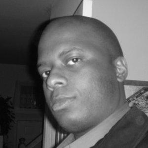 Profile picture for Bryan Liles