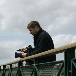 Profile picture for Daniele Pezzi
