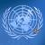 ONU Peru
