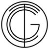 The Common Guild