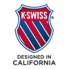 K-Swiss UK