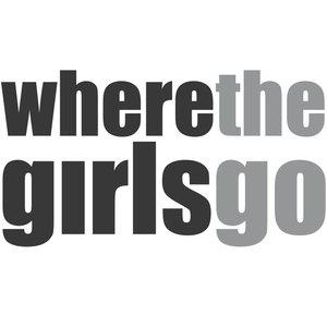 Profile picture for wherethegirlsgo