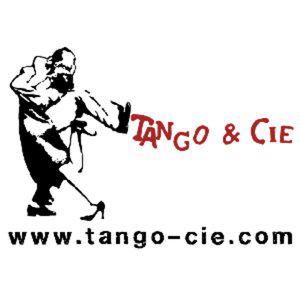 Profile picture for Tango & Cie