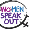 (Wo)Men Speak Out