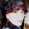 Claudia Marcela Padula
