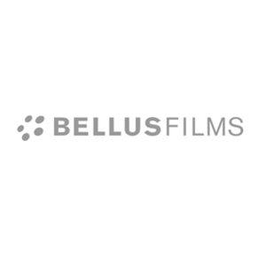 Profile picture for Bellus Films