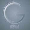 GrisallaAnimation
