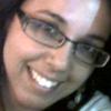 Juliana Medeiros