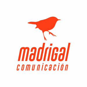 Profile picture for Madrigal Comunicación