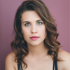 Natalie Novak