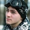Anton Ukhanov