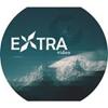 Extra_video_irk