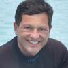 Luis Alfredo Baena