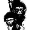 Mono Coello