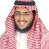 Mohammed Almannaa