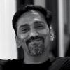 Vishal Kharat