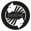 Insieme Agency