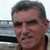 Manuel Goncalves