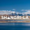 Shangri-La Productions