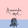 Amanda Mol