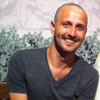 Federico Pizzi