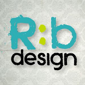 Profile picture for Re:Birth Design